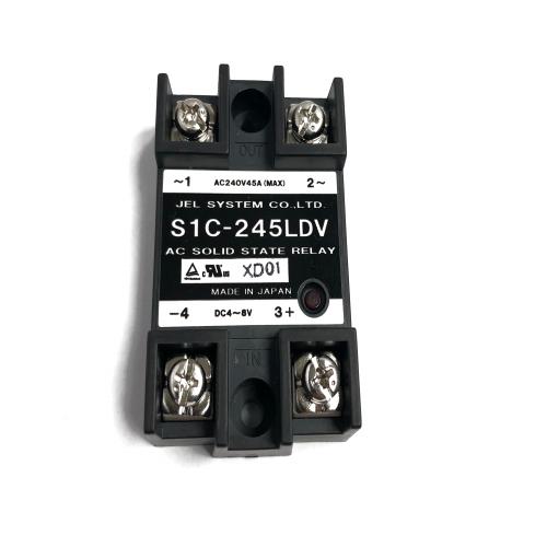 S1C-215LDV