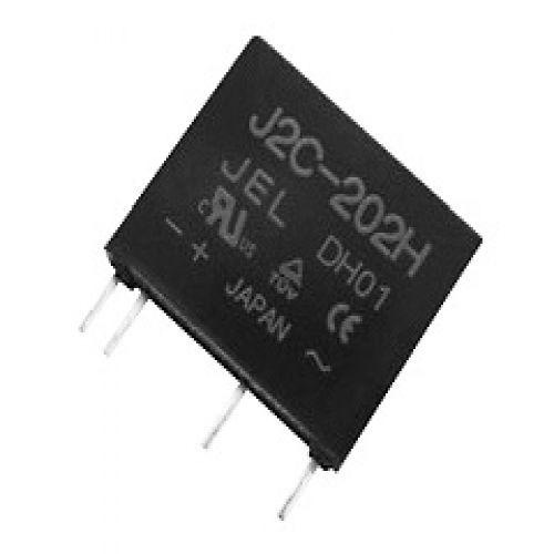 J2C-202H