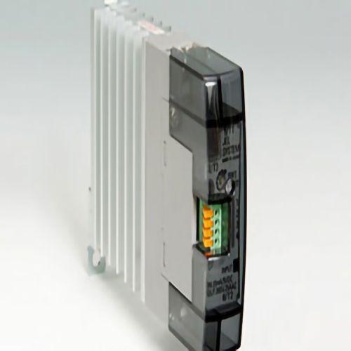 IP1-C225