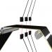 CD22 Series - Compact Laser Displacement Sensor