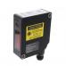 CD33 Series - C-MOS Laser Displacement Sensor