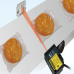DS Series - Digital Amplifier Separate Type