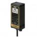 CVS4-RA Series - Compact OCR Sensor