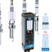 CVS1-RA Series - Easy Setup Color Sensor
