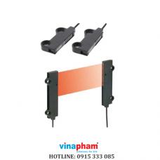 Sợi quang cảm biến dạng dải Fiber Unit SCREEN /ARRAY Series