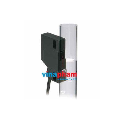 Sợi quang cảm biến phát hiện chất lỏng Fiber Unit LIQUID LEVEL & LIQUID LEAK DETECTION Series
