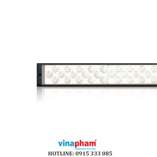 Đèn cảm biến ánh sáng Sensing Bar Lighting OPB-S Series