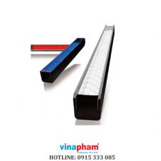 Đèn cảm biến ánh sáng High-Brightness Bar Lighting OPB Series