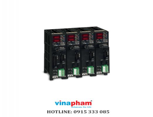 Bộ điều khiển cảm biến ánh sáng LED Lighting Controller Advanced OPPF Series